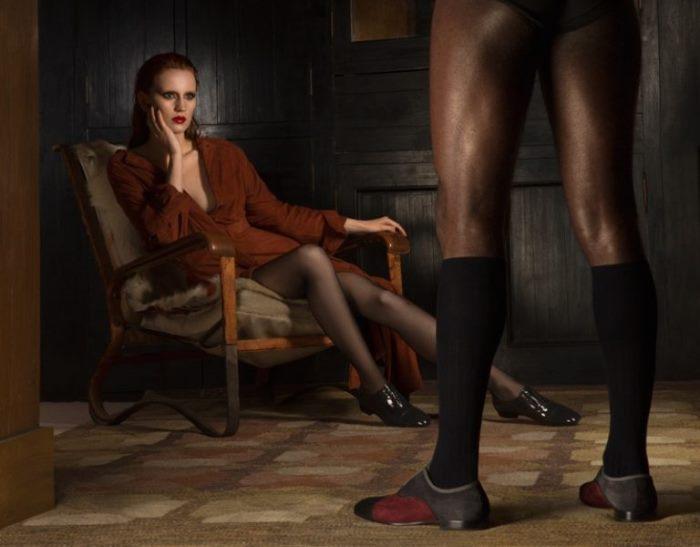 christian-louboutin-woman-top-fall-2016-shoes_3
