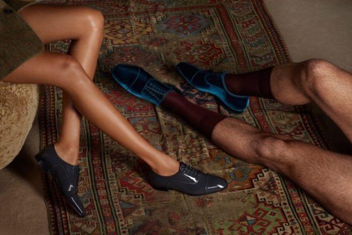 christian-louboutin-woman-top-fall-2016-shoes_5