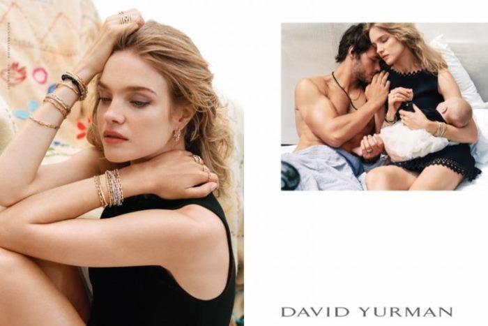 david-yurman-holiday-2016-campaign_2