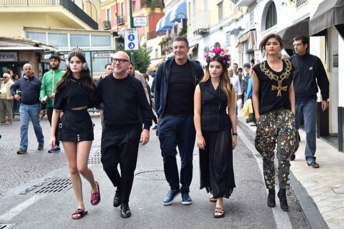 dolce-gabbana-spring-2017-campaign-models