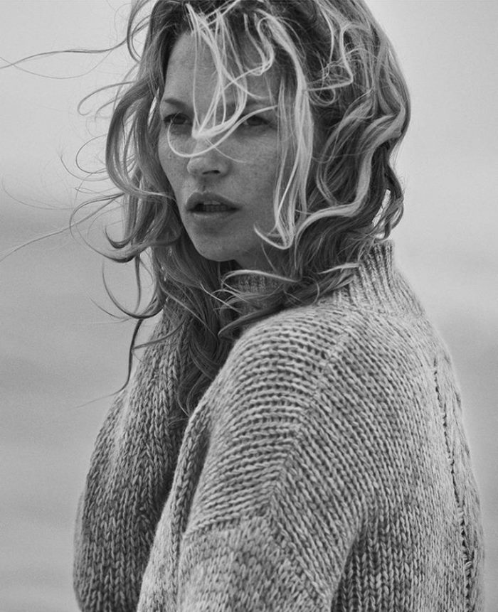 kate-moss-naked-cashmere-sweaters_1