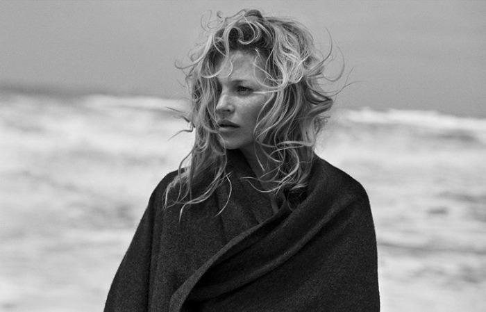 kate-moss-naked-cashmere-sweaters_10