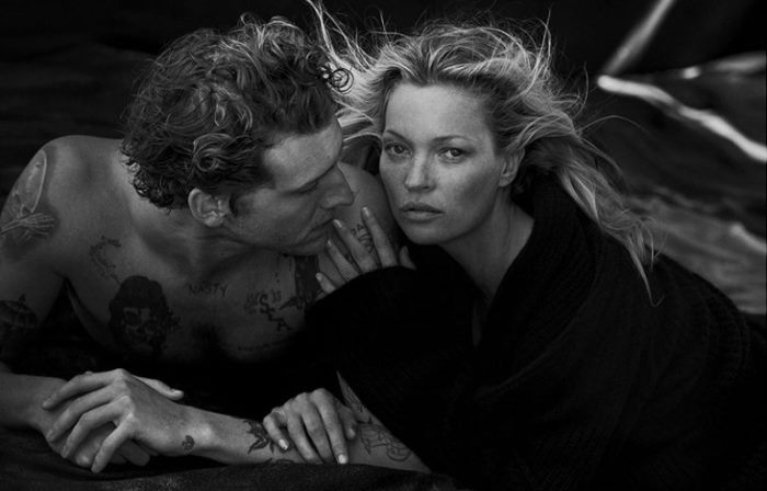 kate-moss-naked-cashmere-sweaters_11