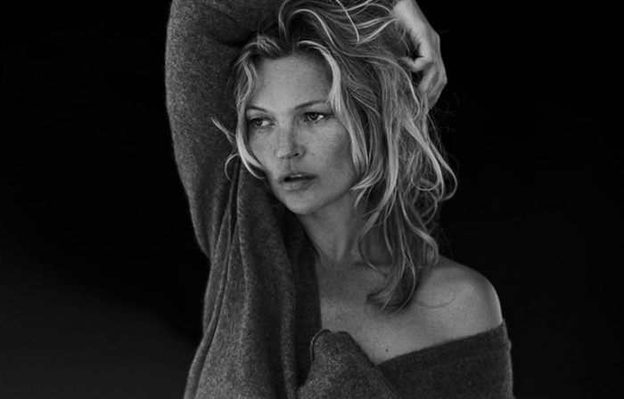 kate-moss-naked-cashmere-sweaters_15