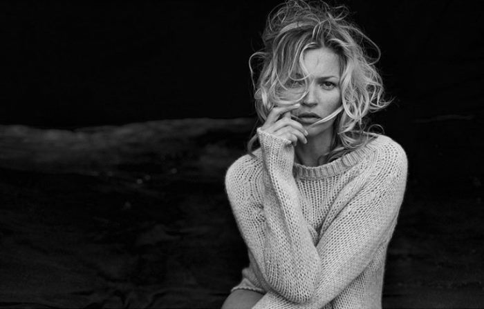 kate-moss-naked-cashmere-sweaters_2
