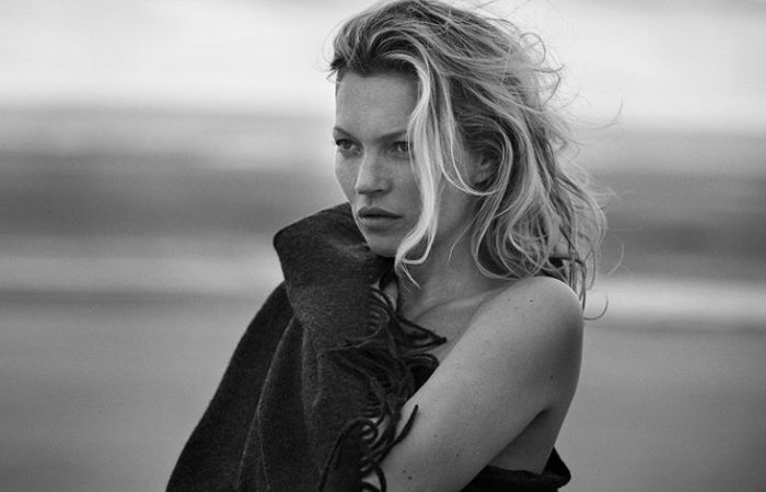 kate-moss-naked-cashmere-sweaters_5