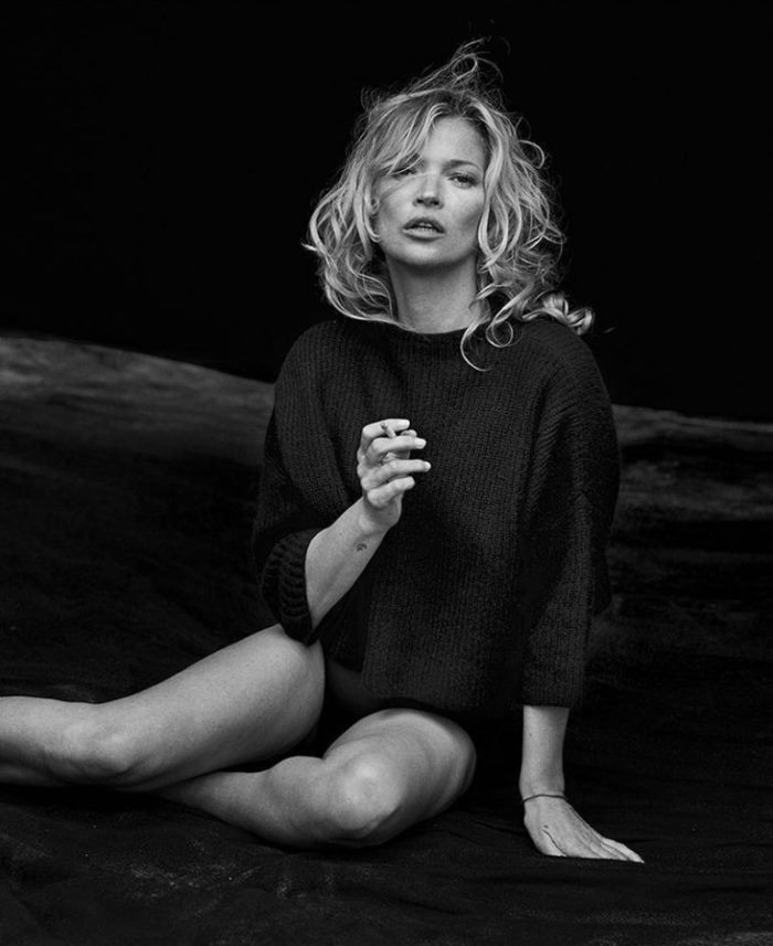 kate-moss-naked-cashmere-sweaters_6