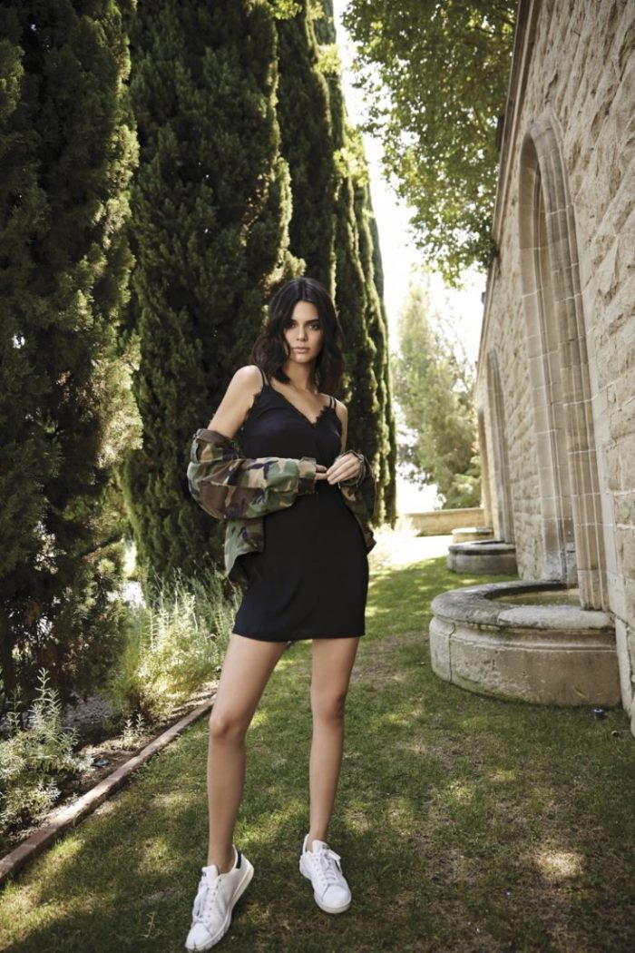kendall-kylie-pacsun-holiday-2016-collection_7