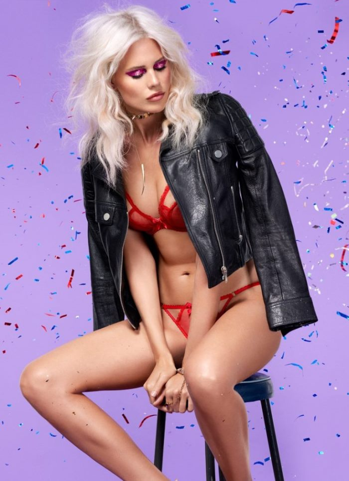 lagent-agent-provocateur-holiday-2016-lookbook_1