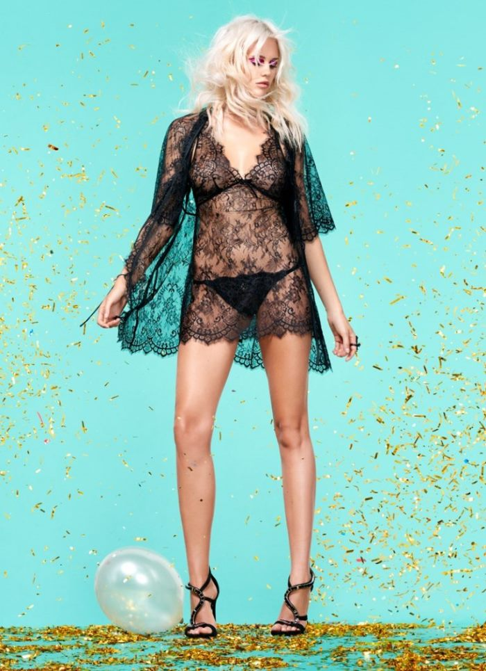 lagent-agent-provocateur-holiday-2016-lookbook_18