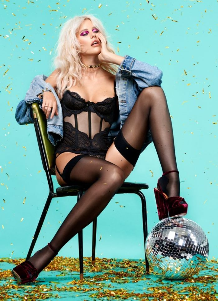 lagent-agent-provocateur-holiday-2016-lookbook_2
