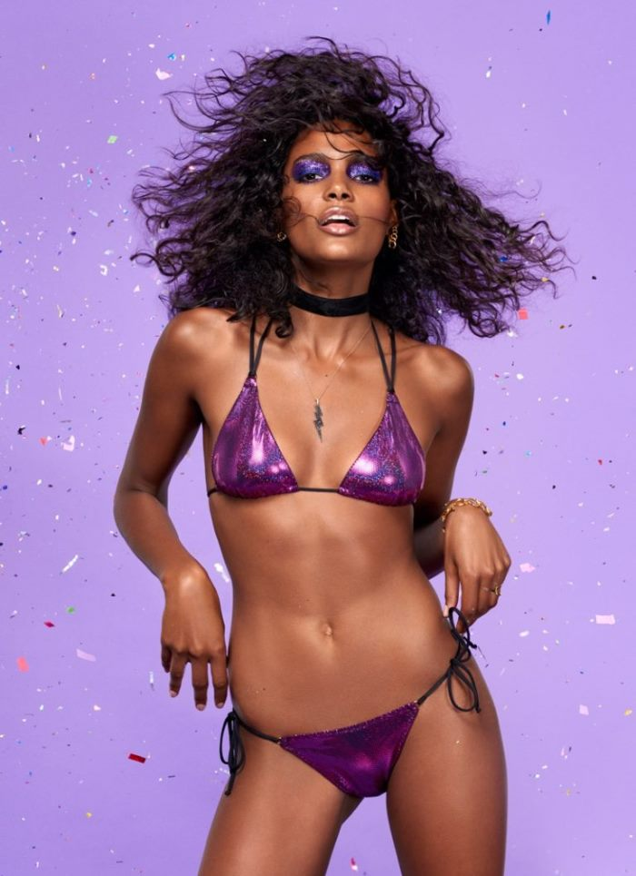 lagent-agent-provocateur-holiday-2016-lookbook_4
