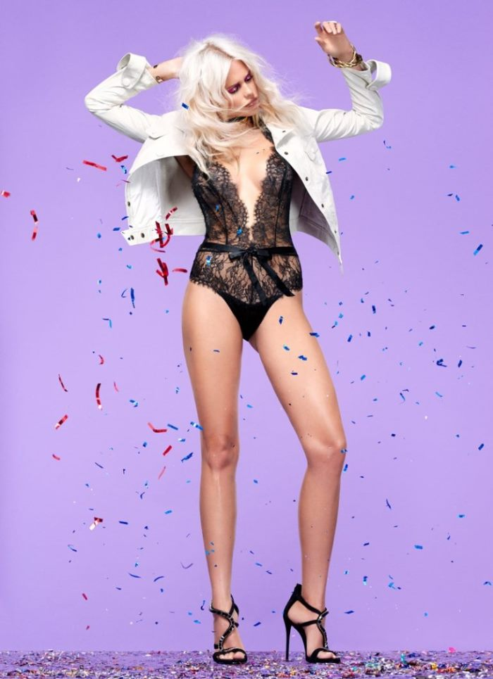 lagent-agent-provocateur-holiday-2016-lookbook_7