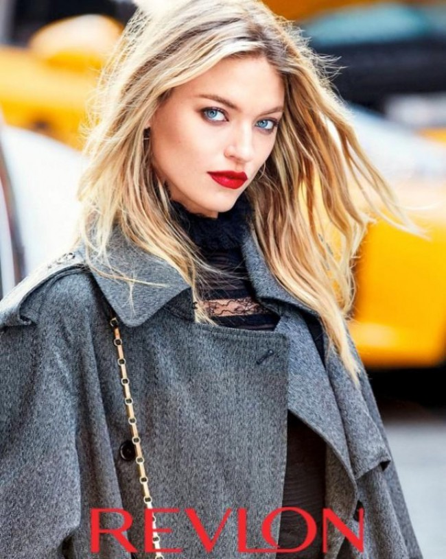 martha-hunt-revlon-photoshoot_1