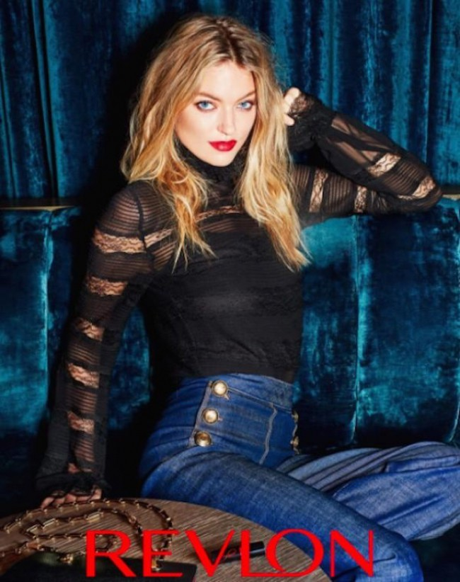 martha-hunt-revlon-photoshoot_2