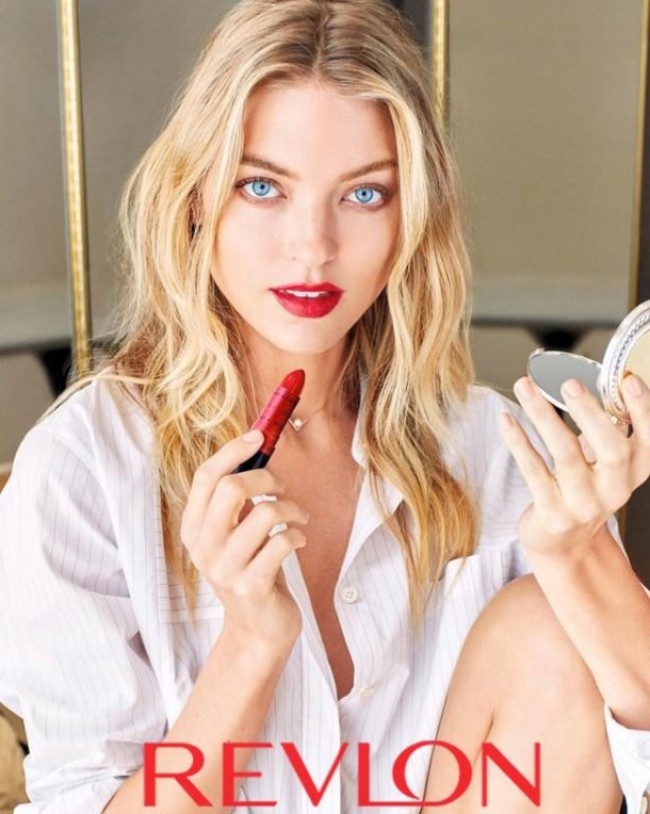 martha-hunt-revlon-photoshoot_4