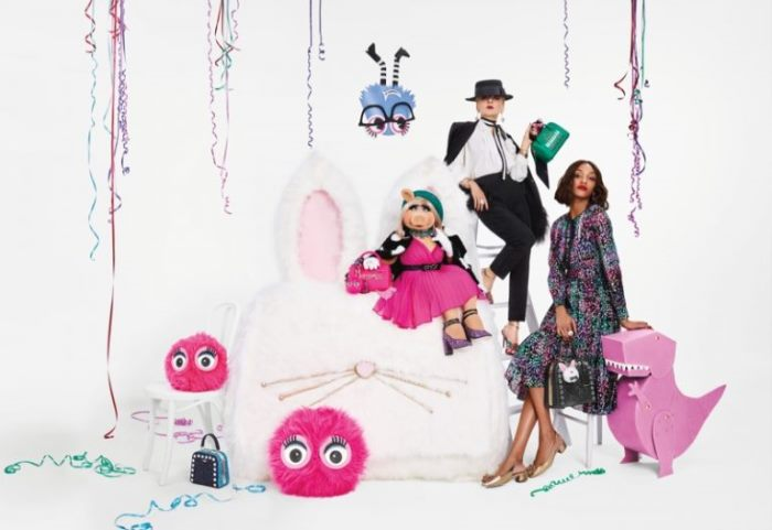 miss-piggy-kate-spade-holiday-2016-campaign_1