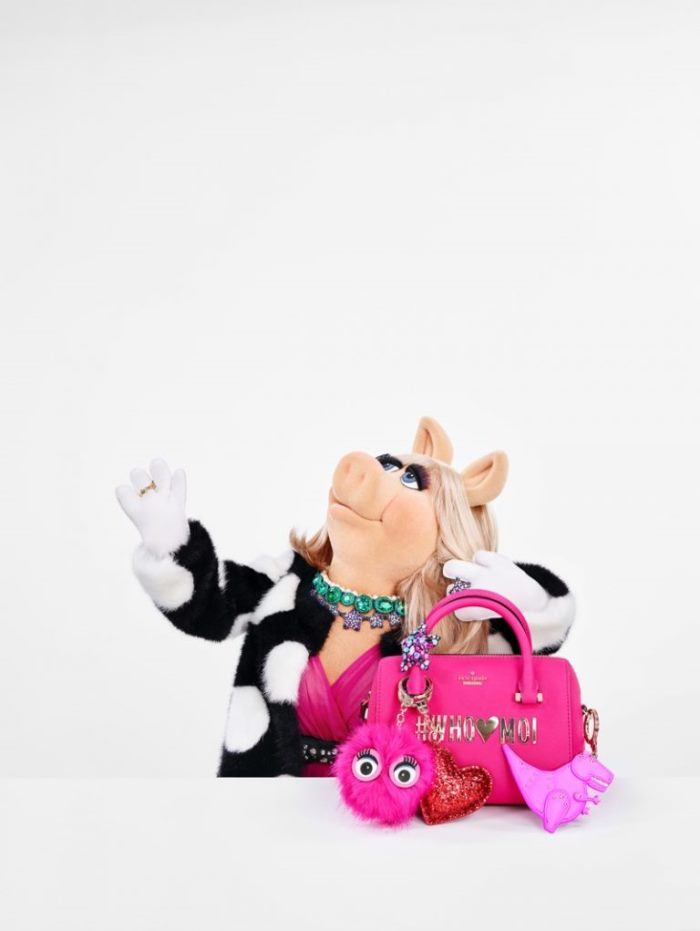 miss-piggy-kate-spade-holiday-2016-campaign_3