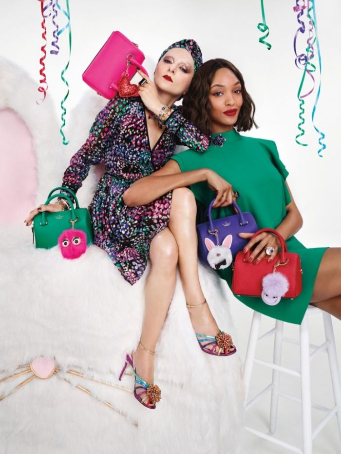 miss-piggy-kate-spade-holiday-2016-campaign_5