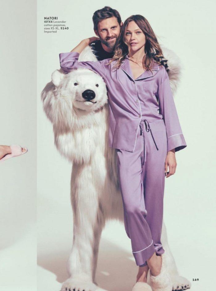 neiman-marcus-christmas-pajamas-2016-catalog_10