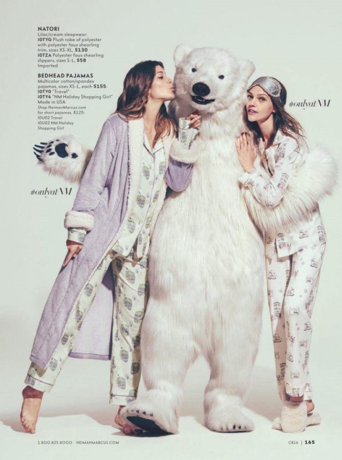 neiman-marcus-christmas-pajamas-2016-catalog_6