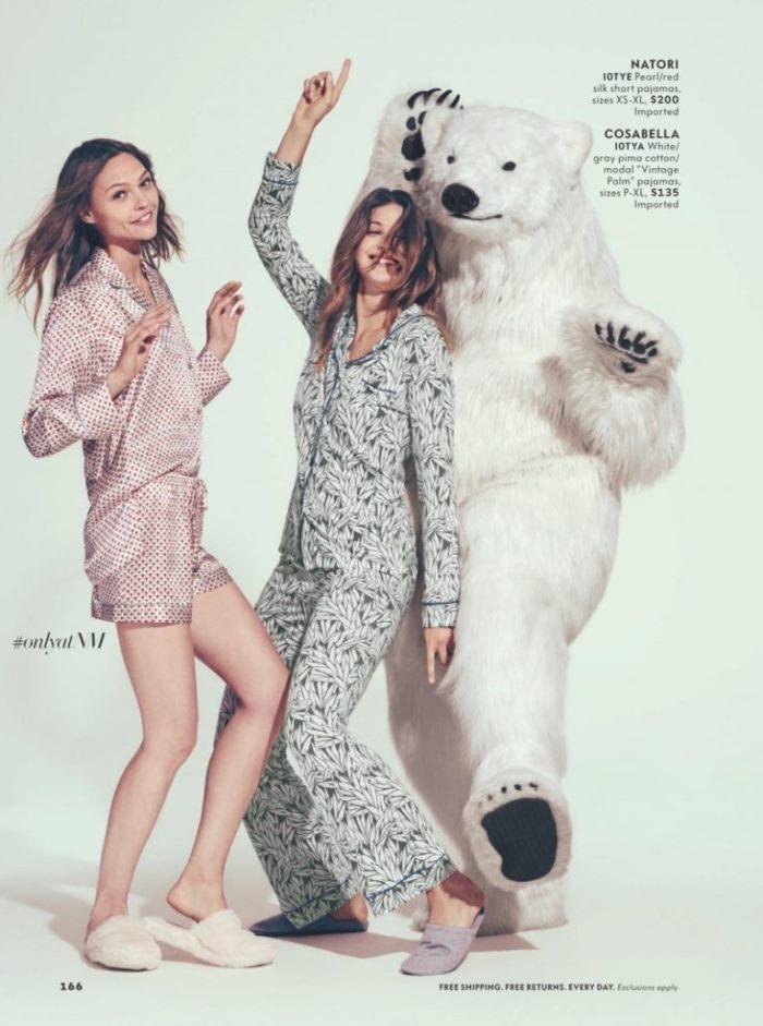 neiman-marcus-christmas-pajamas-2016-catalog_8