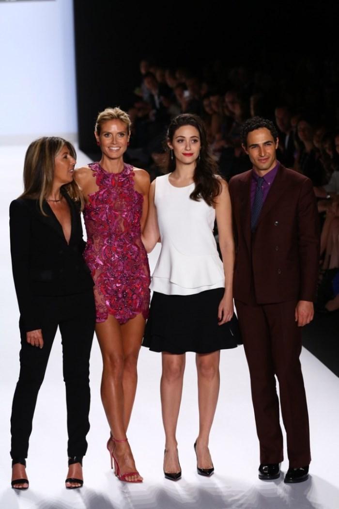 project-runway-judges-finale-photo