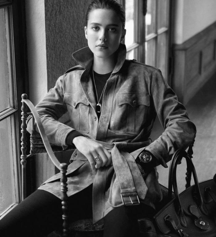 ralph-lauren-icons-2016-campaign_9