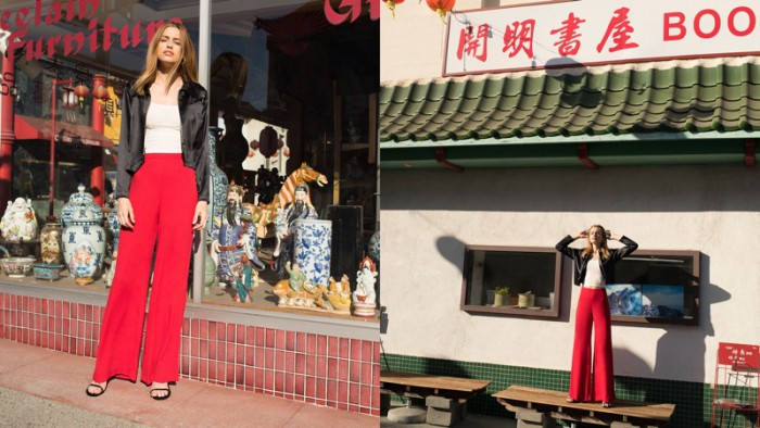 reformation-red-outfit-ideas-lookbook_3