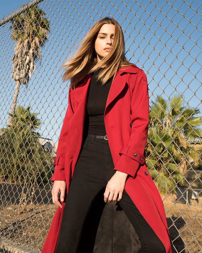 reformation-red-outfit-ideas-lookbook_4