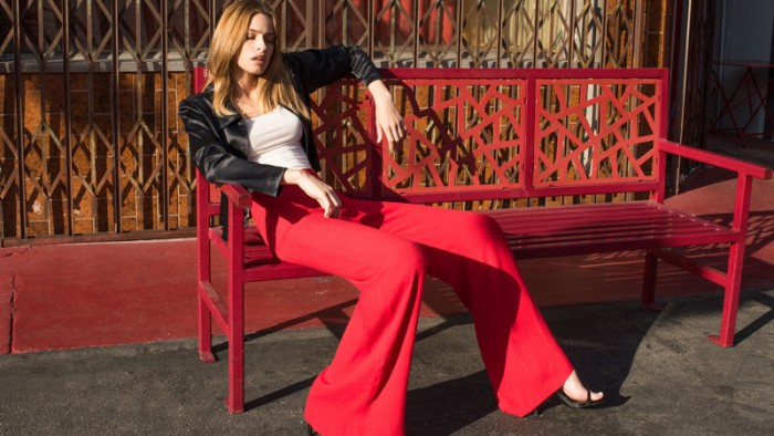 reformation-red-outfit-ideas-lookbook_6