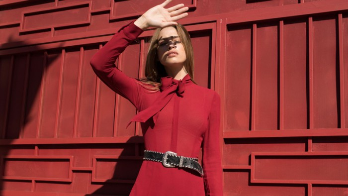 reformation-red-outfit-ideas-lookbook_8