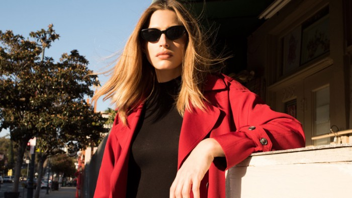 reformation-red-outfit-ideas-lookbook_9