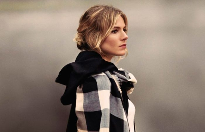 sienna-miller-tale-thomas-burberry