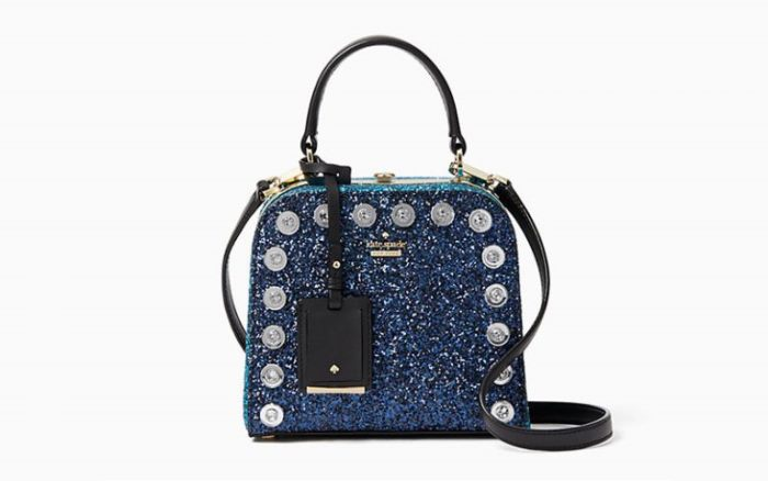skyline-way-violina-navy-kate-spadeskyline-way-violina-navy-kate-spade