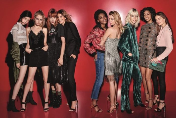 topshop-holiday-2016-campaign_1