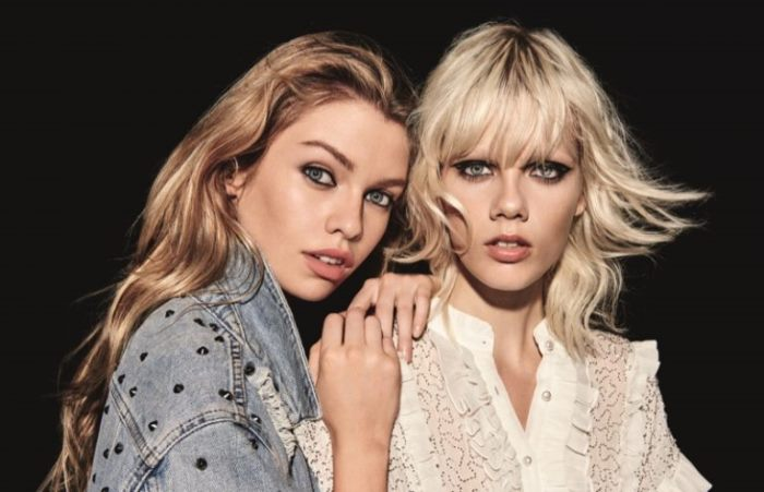 topshop-holiday-2016-campaign_16