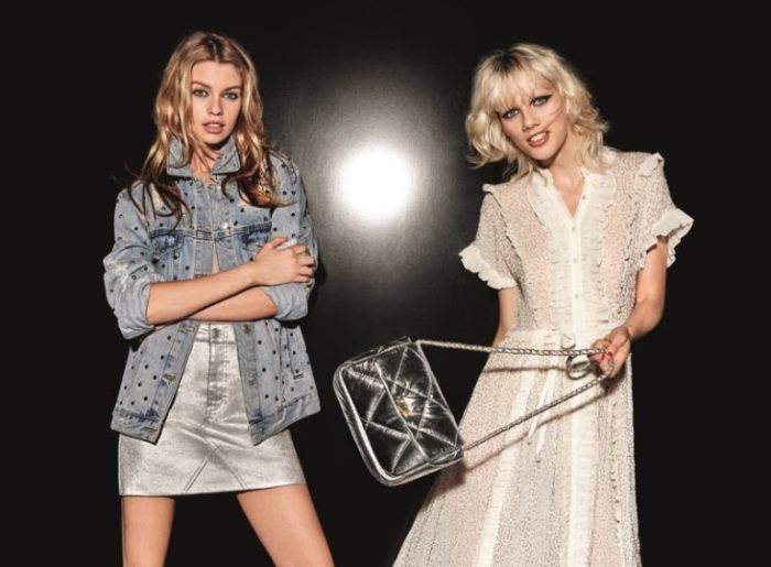 topshop-holiday-2016-campaign_9