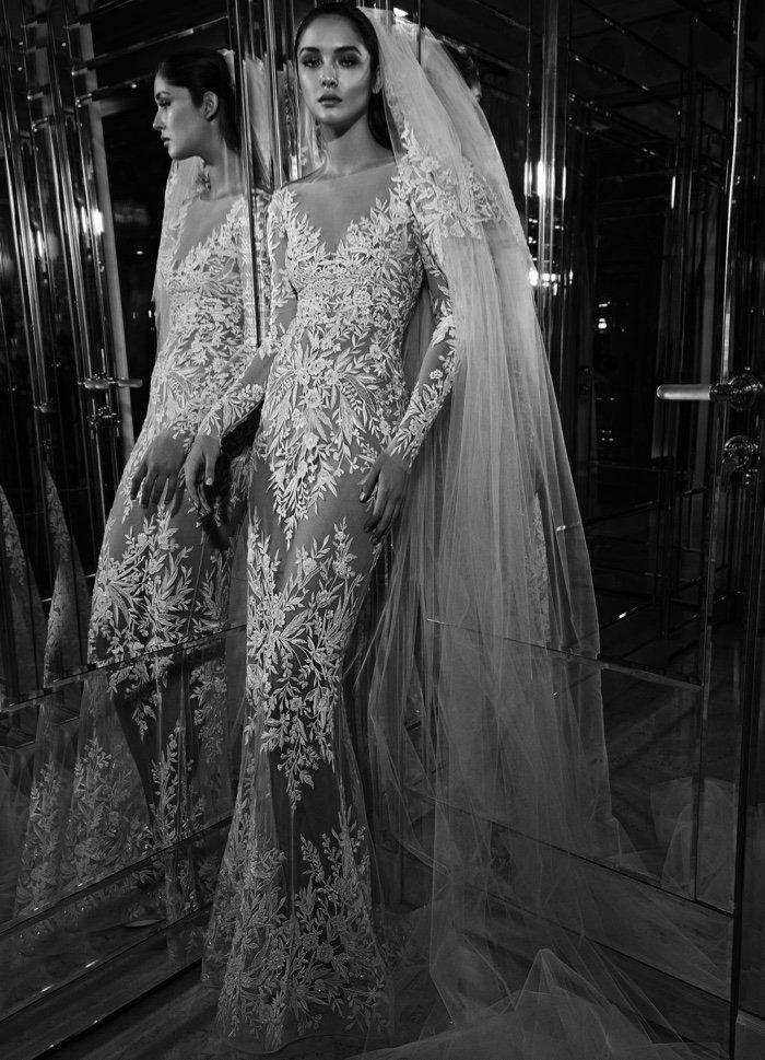 zuhair-murad-bridal-fall-2017-wedding-dresses_10