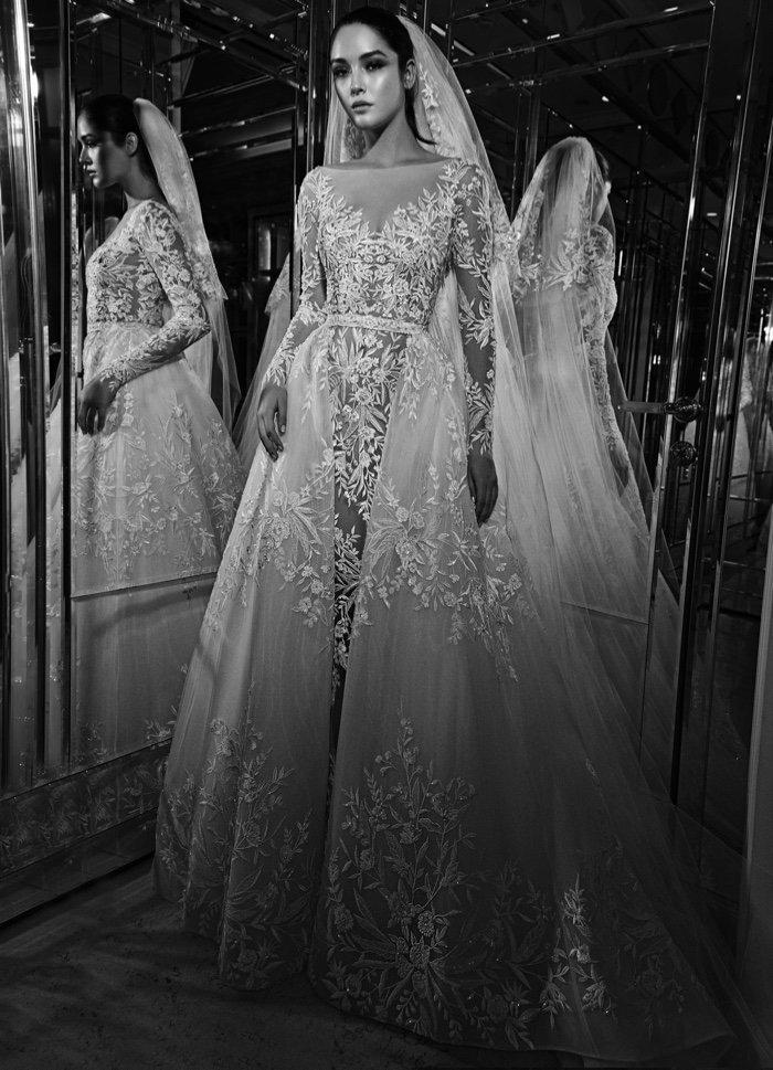 zuhair-murad-bridal-fall-2017-wedding-dresses_11