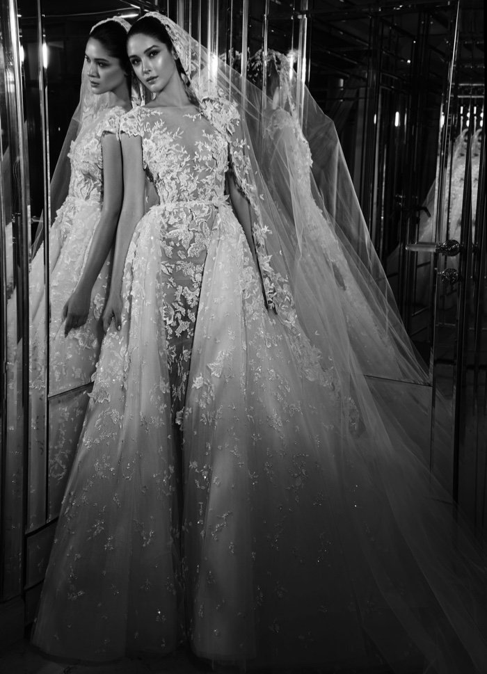 zuhair-murad-bridal-fall-2017-wedding-dresses_13