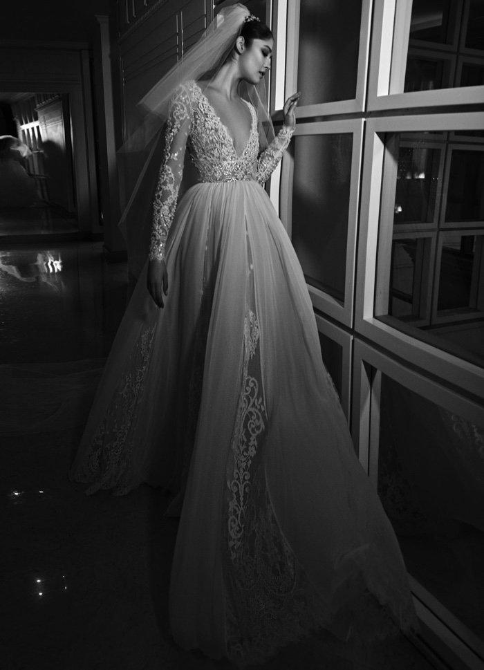 zuhair-murad-bridal-fall-2017-wedding-dresses_14