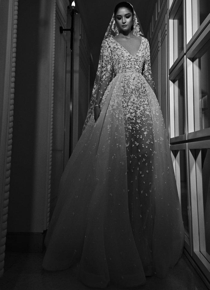 zuhair-murad-bridal-fall-2017-wedding-dresses_15