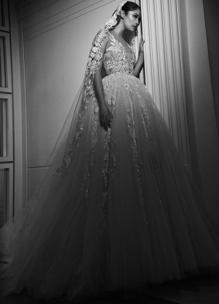 zuhair-murad-bridal-fall-2017-wedding-dresses_16