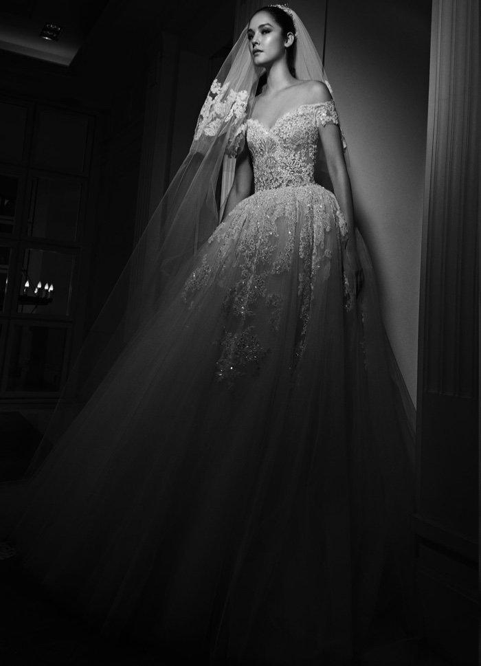 zuhair-murad-bridal-fall-2017-wedding-dresses_17
