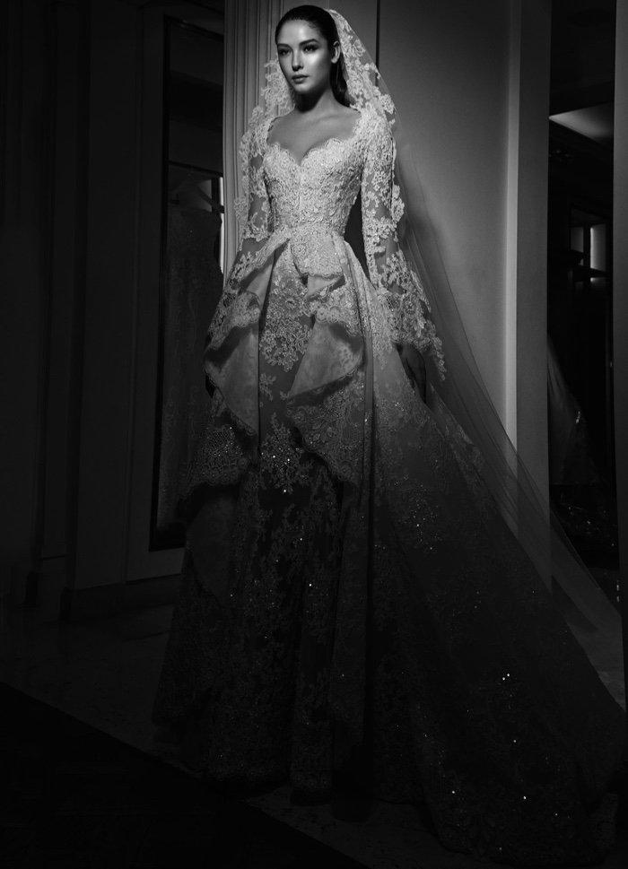 zuhair-murad-bridal-fall-2017-wedding-dresses_18