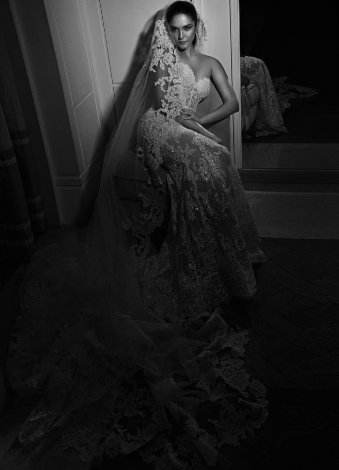 zuhair-murad-bridal-fall-2017-wedding-dresses_19