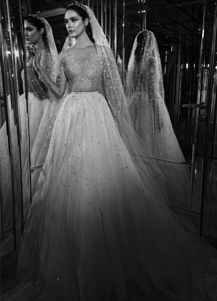 zuhair-murad-bridal-fall-2017-wedding-dresses_2
