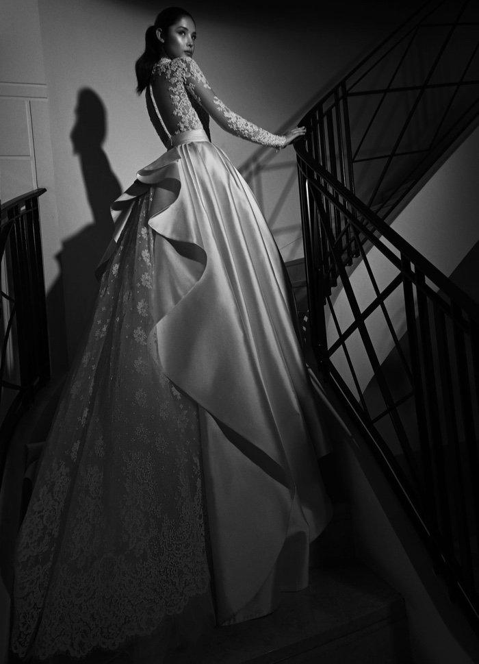 zuhair-murad-bridal-fall-2017-wedding-dresses_4
