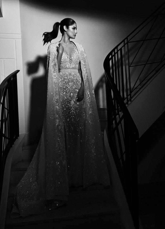 zuhair-murad-bridal-fall-2017-wedding-dresses_5